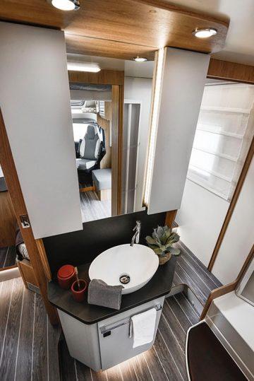 stunning-bathroom-luxury-RV-rental-scotland