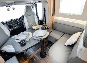Luxury-RV-hire-scotland
