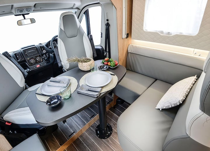 Luxury-RV-hire-scotland