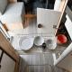 Kitchen-New-campervan-rental-stravaig-scotland