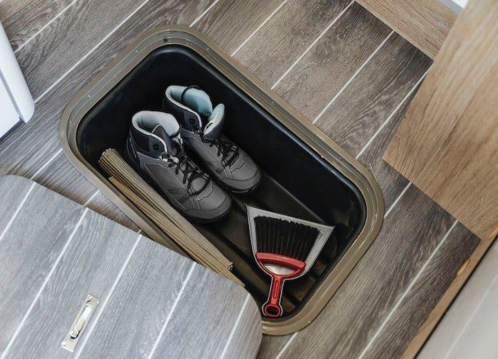 storage-are-campervan-rental-rv-hire-scotland