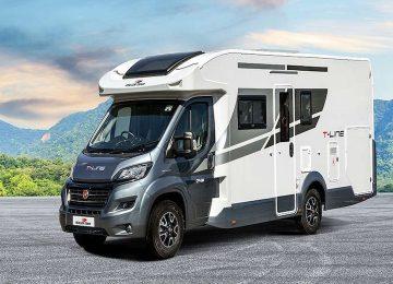 Pegasus-stravaig-luxury-campervan-hire-scotland