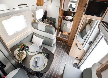 Pegasus-Motorhome-rental-Stravaig-Scotland