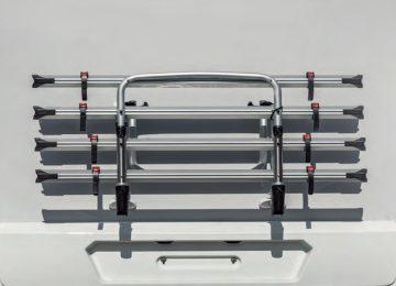 Bike-racks-RV-rental-scotland-campervan-hire