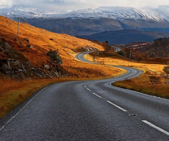discover-motorhome-rental-hire-scotland