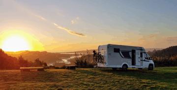 Sunrise-Motorhome-RVrental_hire-Scotland