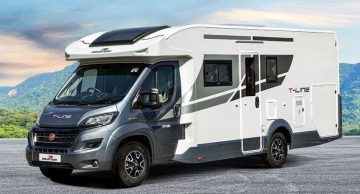 motorhome-RV-Hire-Rental-Campervan-Scotland