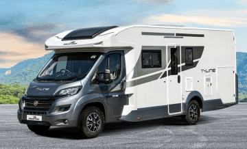 Motorhome-rental-scotland-campervan-stock