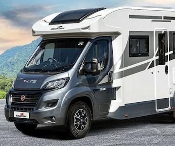 rv-retnal-scotland-campervan-hire