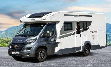 Campervan-rental-Scotland-stock-image