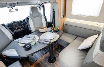 lounge-campervan-rental-scotland