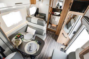 inside-gorgeous-luxury-motorhome-rental-scotland