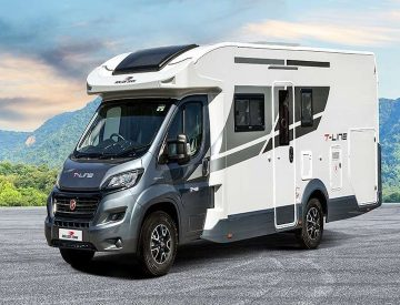 motorhome-RV-Hire-Rental-Campervan-Scotland