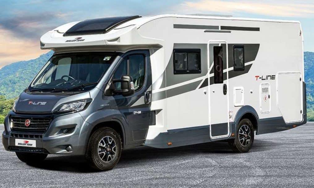 Campervan-RV-Motorhome-Scotland