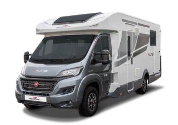 Campervan-RV-Motorhome-Pegasus-Scotland