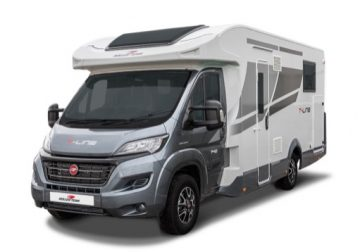 stravaig-motorhome-rental-hire-scotland-rv-campervan