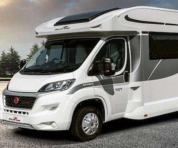 rv-rental-scotland -campervan