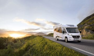 Motorhome-rental-kinross-scotland
