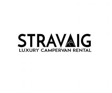 Stravaig-campervan-hire-logo