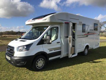 rent-a-campervan-scotland