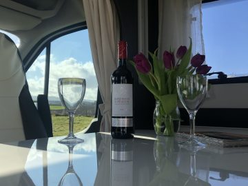 uk-campervan-hire-UK