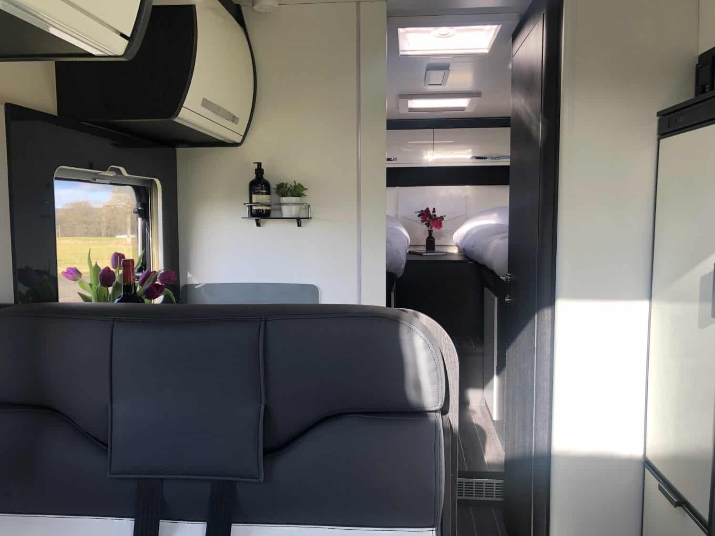 campervan-rental-near-glasgow