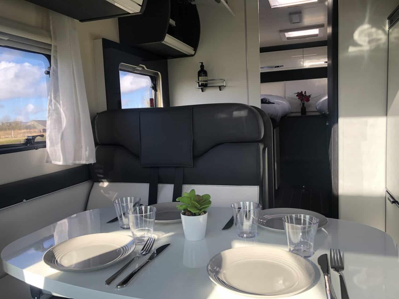 Scotlands-route-66-campervan-hire