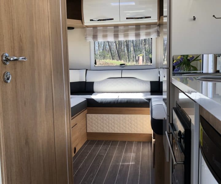 luxury-motorhome-hire-scotland