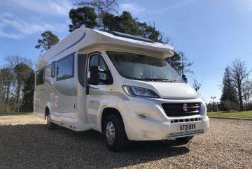Scotland-Campervan-Hire-Motorhome-rental