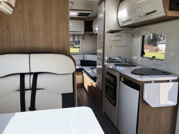 luxury-scotland-campervanhire