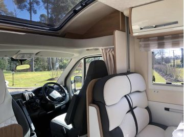 gorgeous-motorhome-for-hire-in -scotland