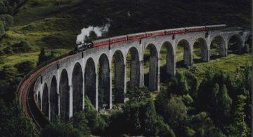 harry-potter-campervan-rental-scotland