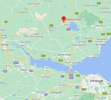 campervan-hire-map-near-edinburgh