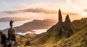 isle-of-skye-campervan-holidays-scotland