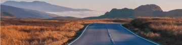 driving-in-scotland-campervan-hire-scotland