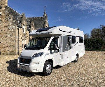 main-image-campvan-rental-scotland