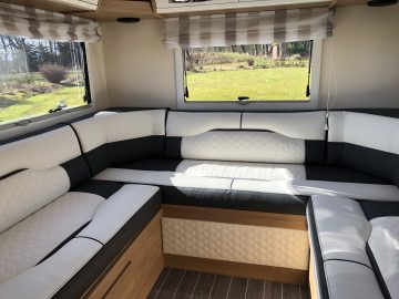 beautiful-lounge-area-scotlands-motorhome-rental