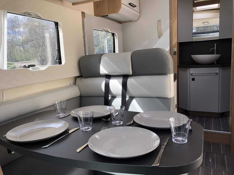 Campervan-hire-stunning-lounge-diner