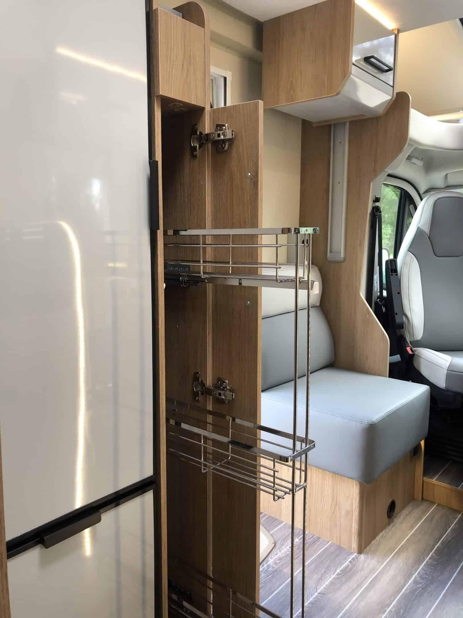 Campervan-hire-Scotland-hotel