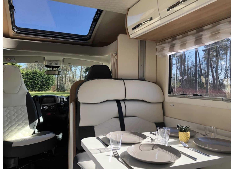 campervan-hire-scotland-motorhome-rental