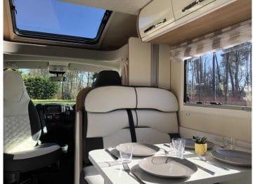 luxury-motorhome-and-camperan-hire-scotland