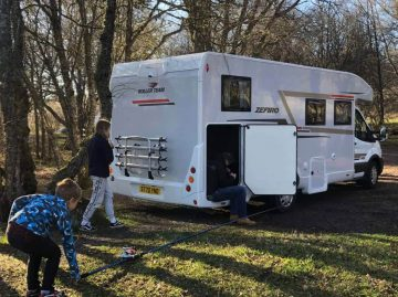 family-motorhome-hire-holiday-scotland