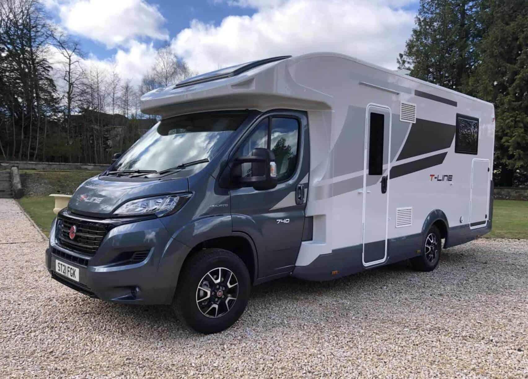 campervan-hire-scotland-hotel-on wheels