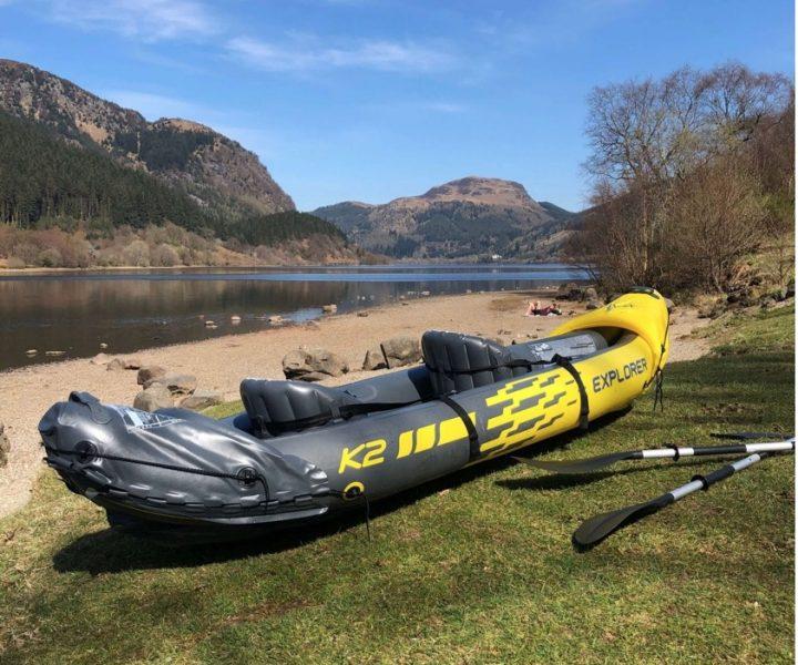 Rent-a-kayak-with-campervan-hire-scotland