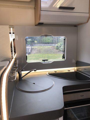 Campervan-hire-super-kitchen