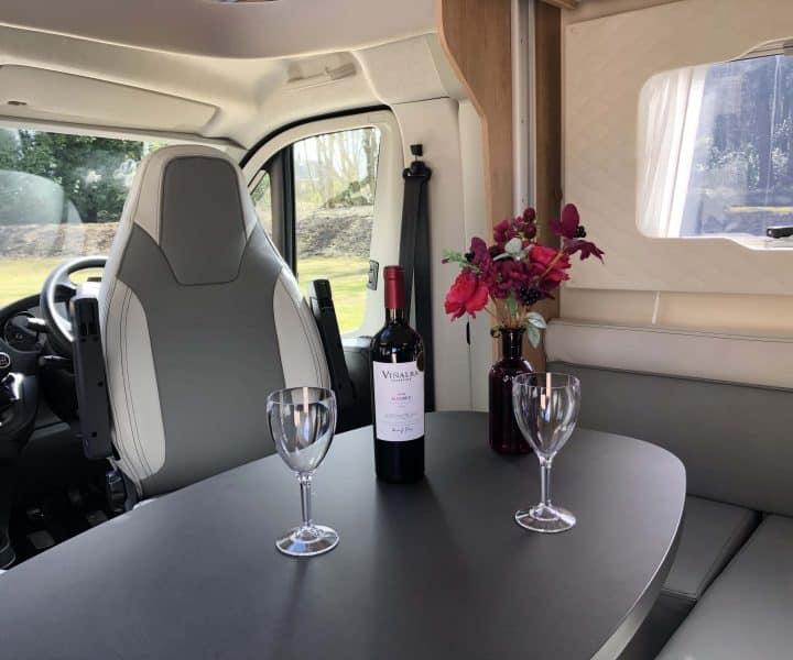 Campervan-hire-luxury-rental