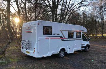 wild-campervan-holiday-scotland-motorhome-rental