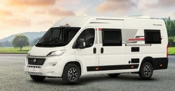 luxury-campervan-hire-scotland