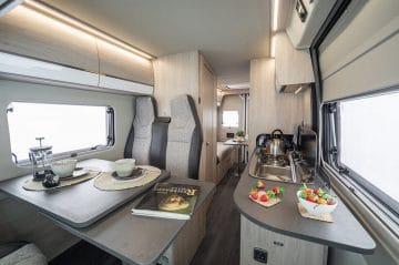 campervan-to-hire