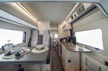 hire-a-campervan-scotland